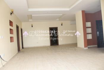 3 Bedroom Luxury Serviced  Flat for Sale Victoria Island Oniru, Oniru, Victoria Island (vi), Lagos, Flat for Sale