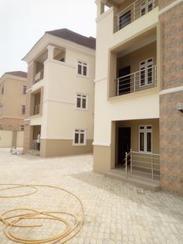 2 Bedroom Flat, Wuye, Abuja, House for Sale
