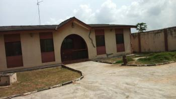 4 Bedroom Bungalow, Mowe Ofada, Ogun, Detached Bungalow for Sale