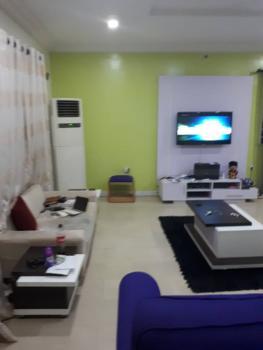 Fully Furnished Mini Flat, Awuse Estate, Opebi, Ikeja, Lagos, Mini Flat Short Let