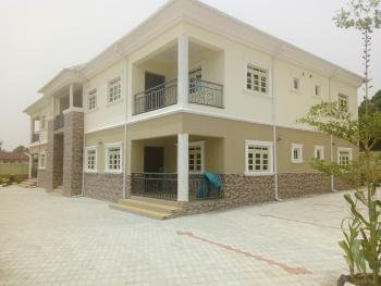 Luxury 3 Bedroom Flat, Karu, Abuja, Flat for Rent