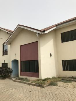 4 Bedrooms Semi Detached Duplex, 69 Road, Gwarinpa Estate, Gwarinpa, Abuja, Semi-detached Duplex for Sale