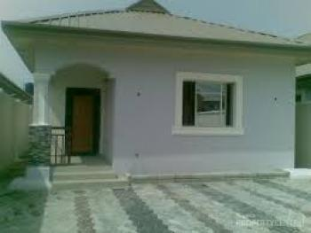 Newly Built 1 Bedroom, By Nicon, Maitama District, Abuja, Flat for Rent