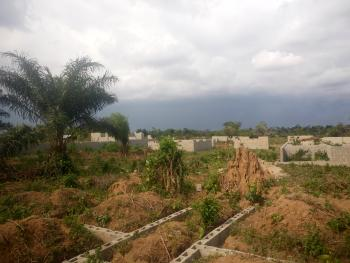 Family Pride Estate, Oko Afo Extension, Off Badagry Expressway, Iganmu, Lagos, Mixed-use Land for Sale