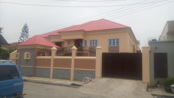Brand New 4 Bedroom Terrace Duplex, Marwa, Lekki Phase 1, Lekki, Lagos, Terraced Duplex for Rent