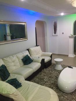 Furnished 3 Bedroom Bungalow, Gudu, Abuja, House for Rent