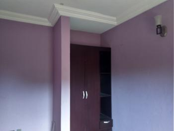 Mini Flat, Road 48, Vgc, Lekki, Lagos, Mini Flat for Rent