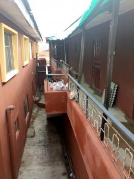 a Lovely and Spacious, Newly Renovated Mini Flat, Ladi Lak, Bariga, Shomolu, Lagos, Mini Flat for Rent