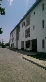 Nicely Finished 1 Bedroom Flat, Oniru, Victoria Island (vi), Lagos, Flat for Rent