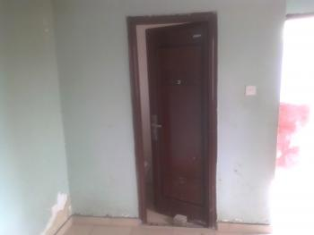 a Nicely Built Self Contained in a Secured Estate, Ask Bencom, Lekki Phase 1, Lekki, Lagos, Self Contained (studio) Flat for Rent