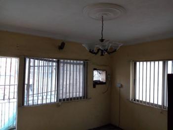 Spacious Mini Flat, Off Fola Agoro, Fola Agoro, Yaba, Lagos, Mini Flat for Rent