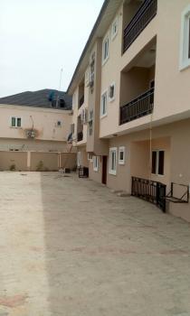 3 Bedroom, Ikota Villa Estate, Lekki, Lagos, Flat for Rent