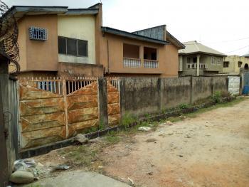 8-bedrooms Duplex Sitting on 930sqm² Plot of Land, Unity Estate on Cmd-shangisha Off Adekunle Banjo, Behind Gtbank and Domino Pizza Magodo Phase2,lagos., Gra, Magodo, Lagos, Detached Duplex for Sale