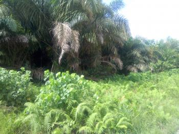 Land, Built Up Area, Bankole Town, Ibeju Lekki, Lagos, Mixed-use Land for Sale