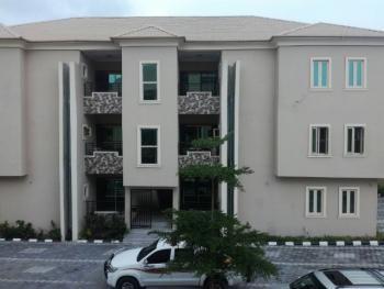 Luxury 3 Bedroom Apartment, Vgc, Lekki, Lagos, Self Contained (studio) Flat for Rent