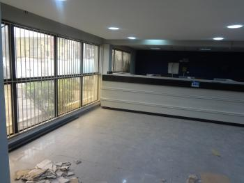 Full Commercial Office Space, Opebi, Ikeja, Lagos, Office Space for Rent
