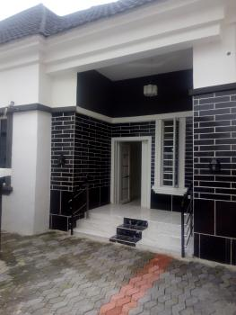 Brand New 3 Bedroom Bungalow with Bq Self Compound, Devine Home, Thomas Estate, Ajah, Lagos, Detached Bungalow for Rent
