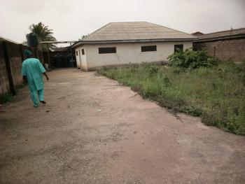 Table Water Factory, Off Ikorodu-sagamu Road, Ojigo, Ogun, Factory for Sale