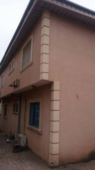 Nice 2 Bedroom Flat, Ikeja, Lagos, Flat for Rent