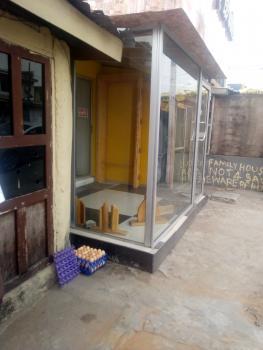 a Bungalow, Ogunlana Drive, Ogunlana, Surulere, Lagos, Office Space for Sale