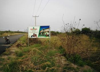 Plots of Land at Ibeju Lekki, Near Dangote Refinery, Lagos, Along Lekki Free Trade Zone, Iberekodo, Ibeju Lekki, Lagos, Mixed-use Land for Sale