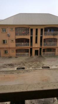 3 Bedroom  Flat, Abule Egba, Agege, Lagos, Flat for Sale