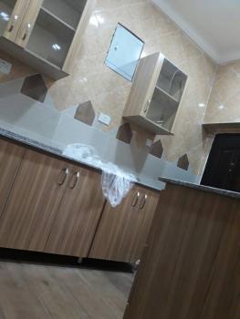 2 Bedroom Duplex, Gra, Magodo, Lagos, Semi-detached Duplex for Rent