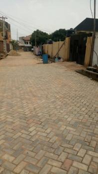 2 Bedroom Flat, Olowoira, Isheri, Lagos, Flat for Rent