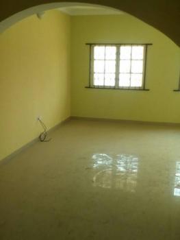 2 Bedroom Flat, Sparklight Estate, Opic, Isheri North, Lagos, Flat for Rent