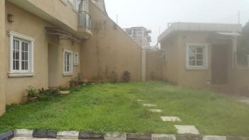 4 Bedroom Semi Detached Duplex, 2nd Avenue, Gwarinpa Estate, Gwarinpa, Abuja, Semi-detached Duplex for Sale