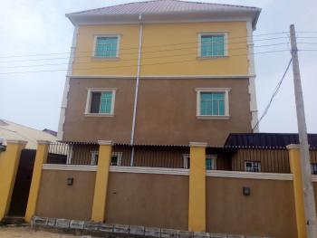 Luxury 3 Bedroom Flat Apartment, Adeba, Awoyaya, Ibeju Lekki, Lagos, Flat for Rent