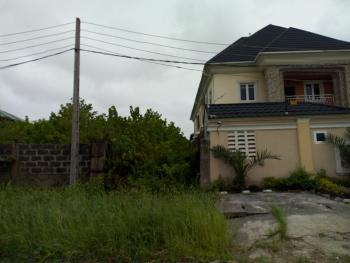 Plot of Land with C of O, Green Estate, Amuwo Odofin, Isolo, Lagos, Residential Land for Sale
