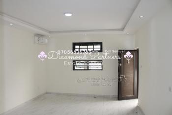 Luxury Mini Flat, Lekki Phase 1, Lekki, Lagos, Mini Flat for Sale