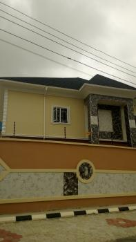 New and Well Finished 2 Bedroom Duplex, Prayer Estate, Amuwo Odofin, Isolo, Lagos, Terraced Duplex for Rent