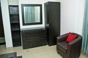 Luxury 1 Bedroom Apartment, Ikeja Gra, Ikeja, Lagos, Mini Flat Short Let