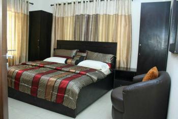 Luxury 2 Bedroom Apartment, Ikeja Gra, Ikeja, Lagos, Flat Short Let