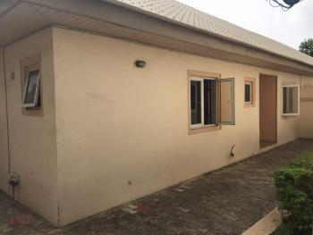 2 Bedroom Bungalow, Around Mobolaji Johnson, Lekki Phase 1, Lekki, Lagos, Detached Bungalow for Rent