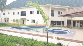 Massive Brand New 5 Bedroom Detached House, Old Ikoyi, Ikoyi, Lagos, Detached Duplex for Rent