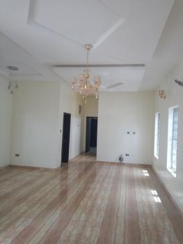 Luxury 5 Bedroom Detached Duplex with Excellent Finishing in a Gated and Secured Estate, Ologolo, Lekki, Lagos, Detached Duplex for Sale