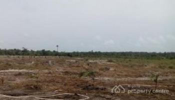 Goodland Residence Estate Land, Lugbe Airport Road, Behind River Park Estate., Lugbe District, Abuja, Land for Sale