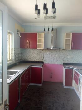 3 Bedroom Bungalow with Paint House, Road 16, Mayfair Garden, Awoyaya, Ibeju Lekki, Lagos, Detached Bungalow for Sale