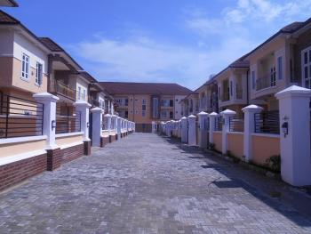 Luxury 2 Bedroom Flats with Excellent Finishing, South Lake Homes, Ologolo, Lekki, Lagos, Block of Flats for Sale