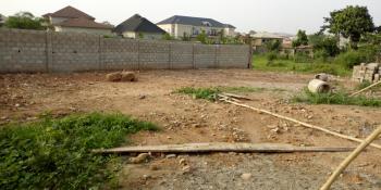 Plot of Land, Emmanuel Estate, Iletuntun, Ibadan, Oyo, Residential Land for Sale