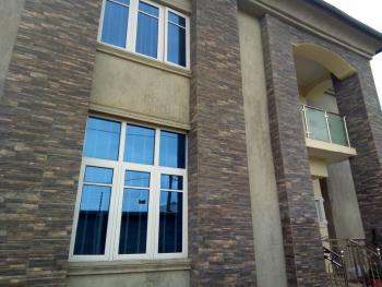 Newly Built 2 Bedroom, Plot 22, Ola Farms Estate, Abaranje Road, Onitire Avenue, Ikotun, Lagos, Flat for Rent