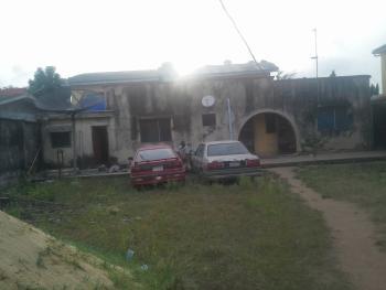 3 Bedroom Bungalow Set Back, Graceland Estate, Egbeda, Alimosho, Lagos, Detached Bungalow for Sale