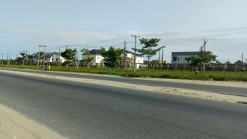 Plots of Land at Gra Magodo Phase1, Gra Magodo Phase1, Lagos., Gra, Magodo, Lagos, Residential Land for Sale