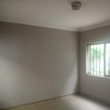 Super 2 Rooms Mini Flat Apartment with Kitchen, Lekki Phase 1, Lekki, Lagos, Mini Flat for Rent
