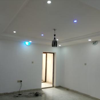 Lovely Mini Flat Apartment with Kitchen, Lekki Phase 1, Lekki Phase 1, Lekki, Lagos, Mini Flat for Rent