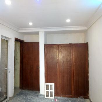Super One Room Self Contained Apartment with Kitchen  at Lekki Phase  1 for N600k, Lekki Phase 1, Lekki Phase 1, Lekki, Lagos, Self Contained (single Rooms) for Rent