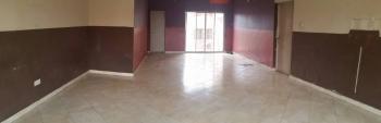 3 Bedroom Flat to Let at Anthony Village, Maryland, Lagos, Alhaja Oluwakemi Street, Anthony, Maryland, Lagos, Flat for Rent